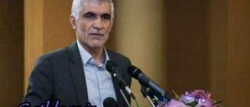 توقف ساخت «خانههای دودکشی» در پایتخت کشور عزیزمان ایران
